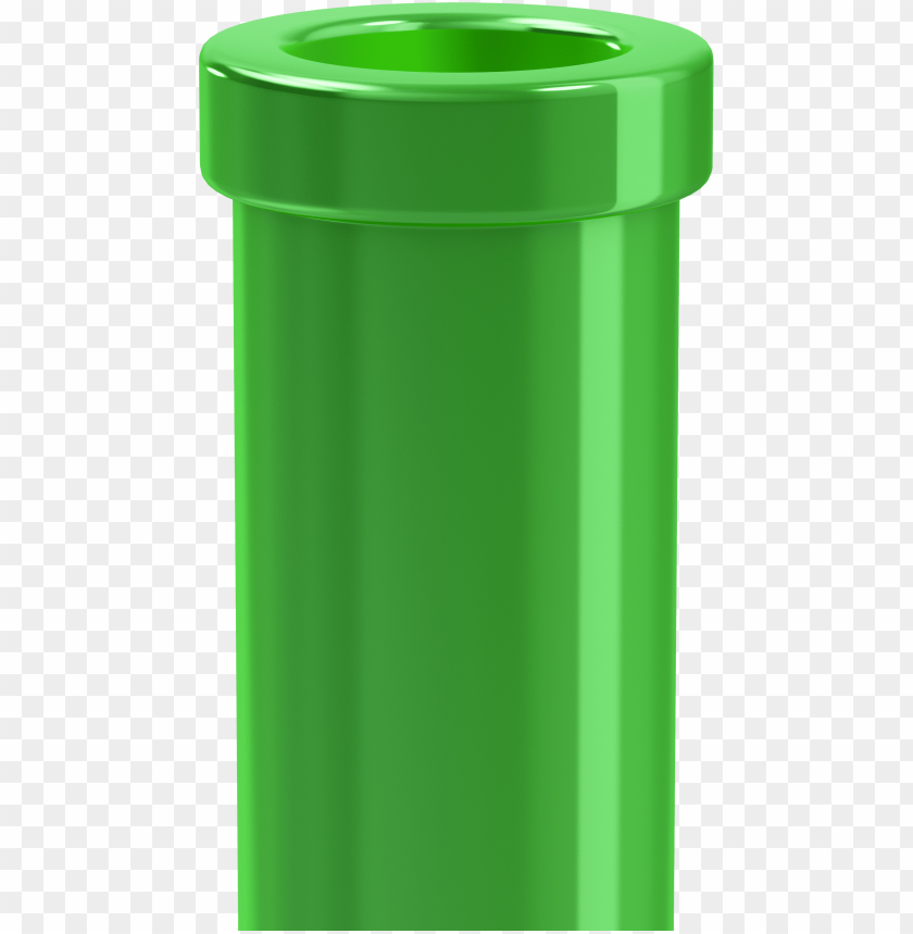 free PNG warp pipe artwork - mario green pipe PNG image with transparent background PNG images transparent