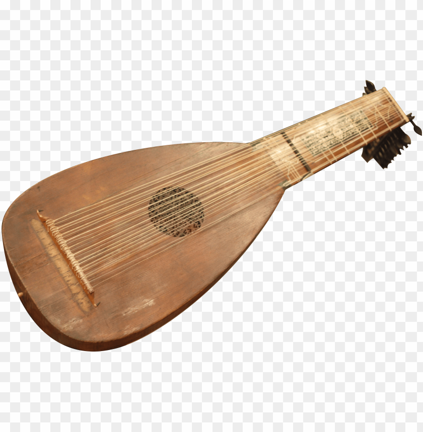 free PNG warwickshire lute podcast - lute transparent PNG image with transparent background PNG images transparent