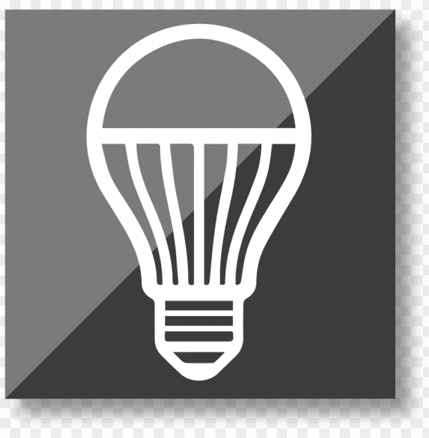 free PNG washing machine icon, led light bulb icon - led bulb icon png - Free PNG Images PNG images transparent