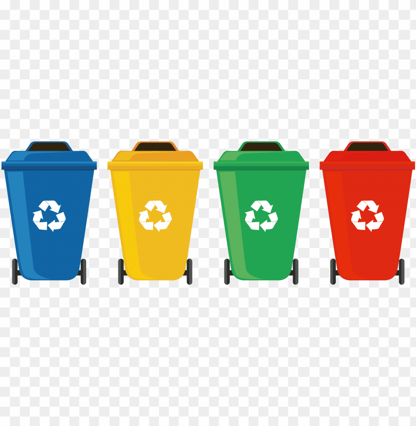 Waste Container Recycling Bin Waste Sorting Recycling Trash Can Png Image With Transparent Background Toppng More icons from this author. waste container recycling bin waste