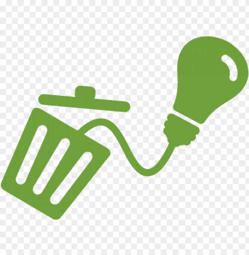 waste to energy power generation waste to energy symbol png image with transparent background toppng waste to energy symbol png image with
