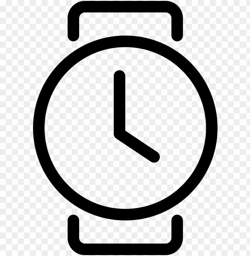 free PNG watch 4pm watch 4pm watch 4pm - 9 pm time ico PNG image with transparent background PNG images transparent
