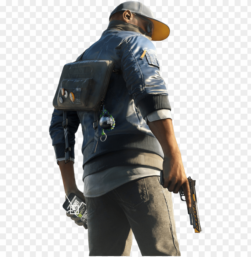 watch dogs png - watch dogs 2 logo wallpaper android PNG image with transparent background@toppng.com