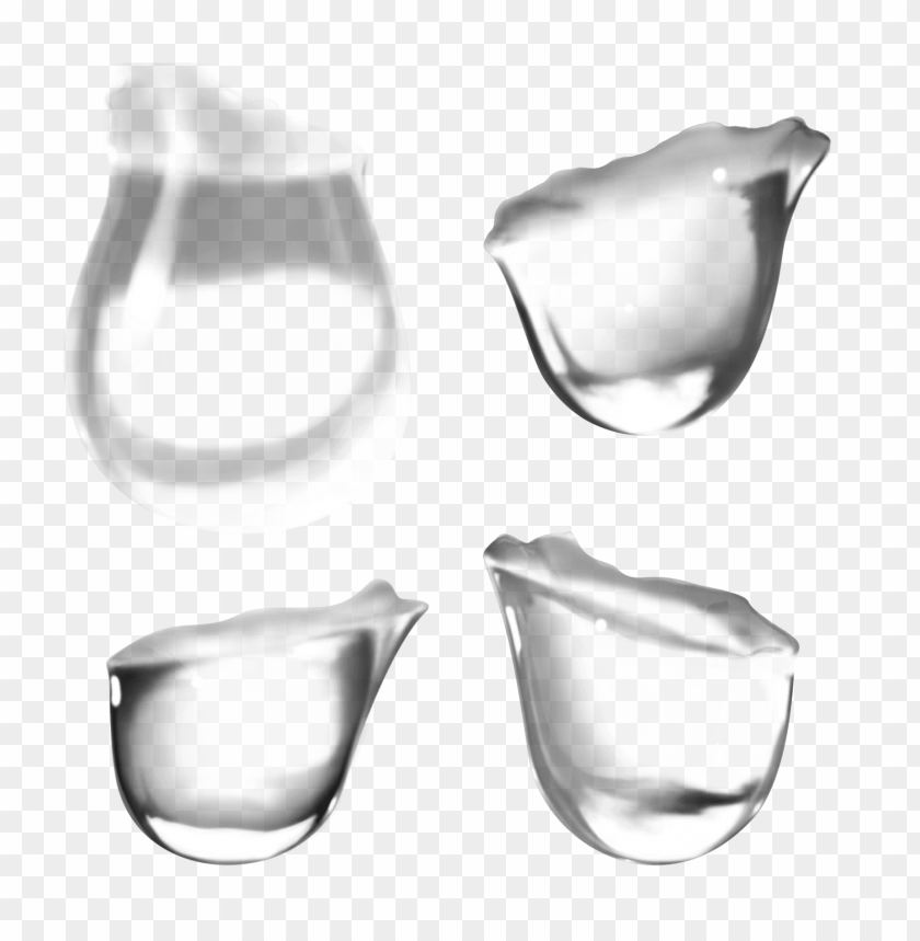 free PNG Download water png images background PNG images transparent