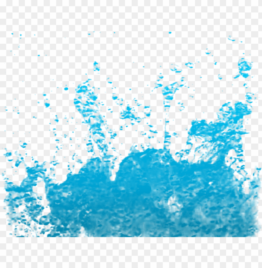 free PNG water PNG image with transparent background PNG images transparent