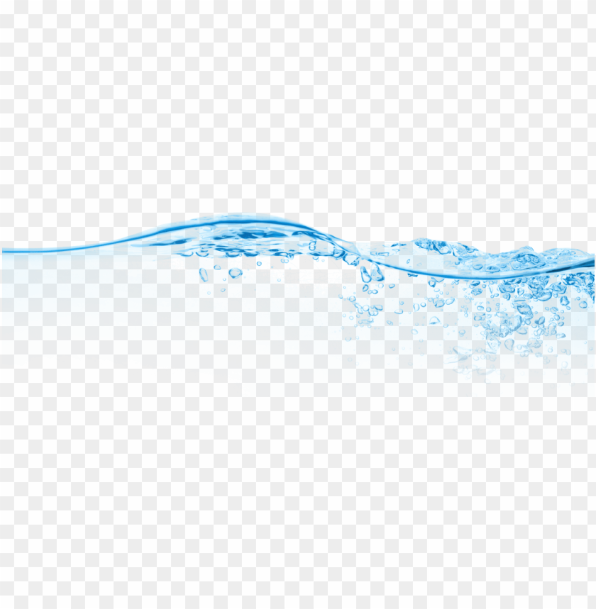 Download water download png png images background@toppng.com