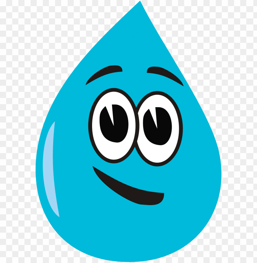free PNG water drop PNG image with transparent background PNG images transparent