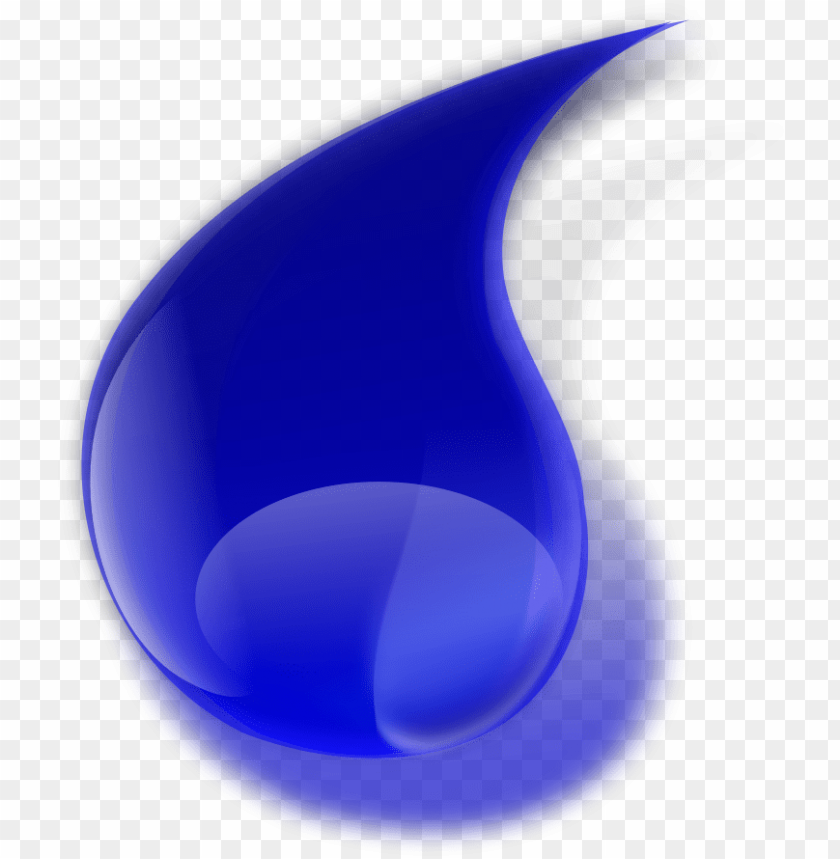 free PNG water drop gif PNG image with transparent background PNG images transparent