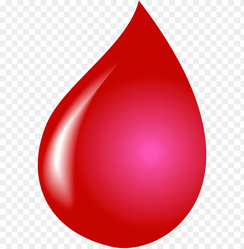 free PNG water drop in red color PNG image with transparent background PNG images transparent