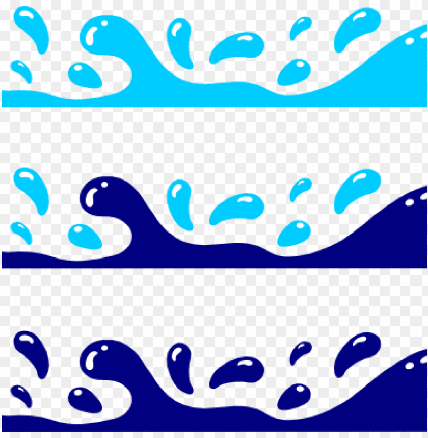free PNG water drops PNG image with transparent background PNG images transparent