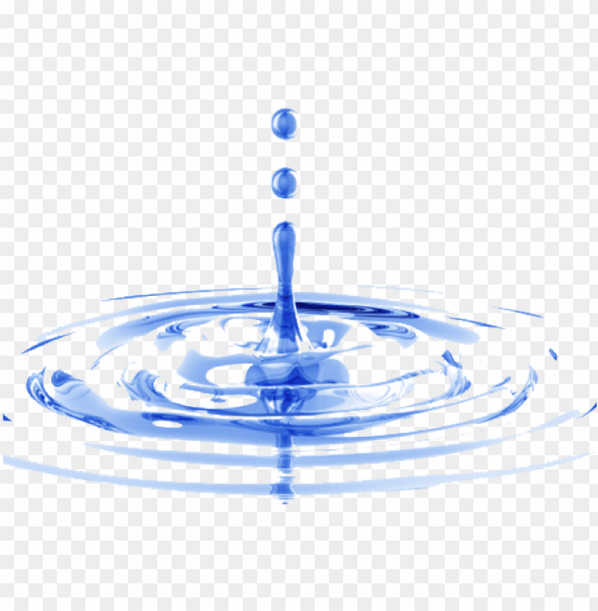 free PNG water drops clipart clipart transparent background - water ripples PNG image with transparent background PNG images transparent