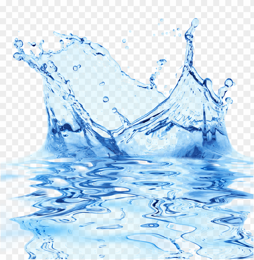 free PNG Download water free png images background PNG images transparent