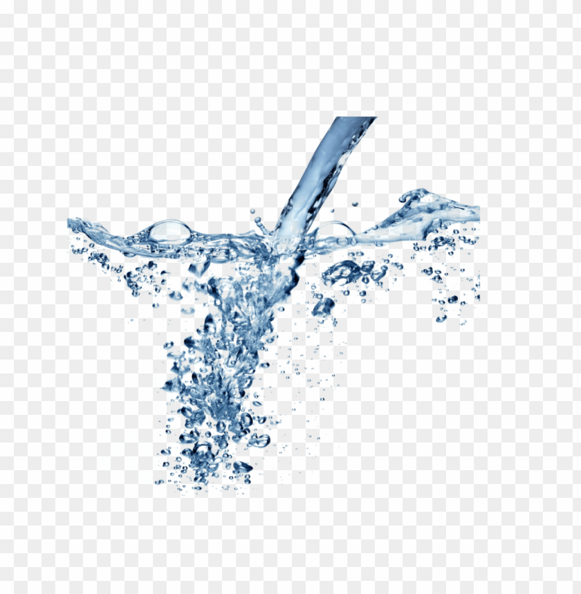 free PNG Download water free download png png images background PNG images transparent