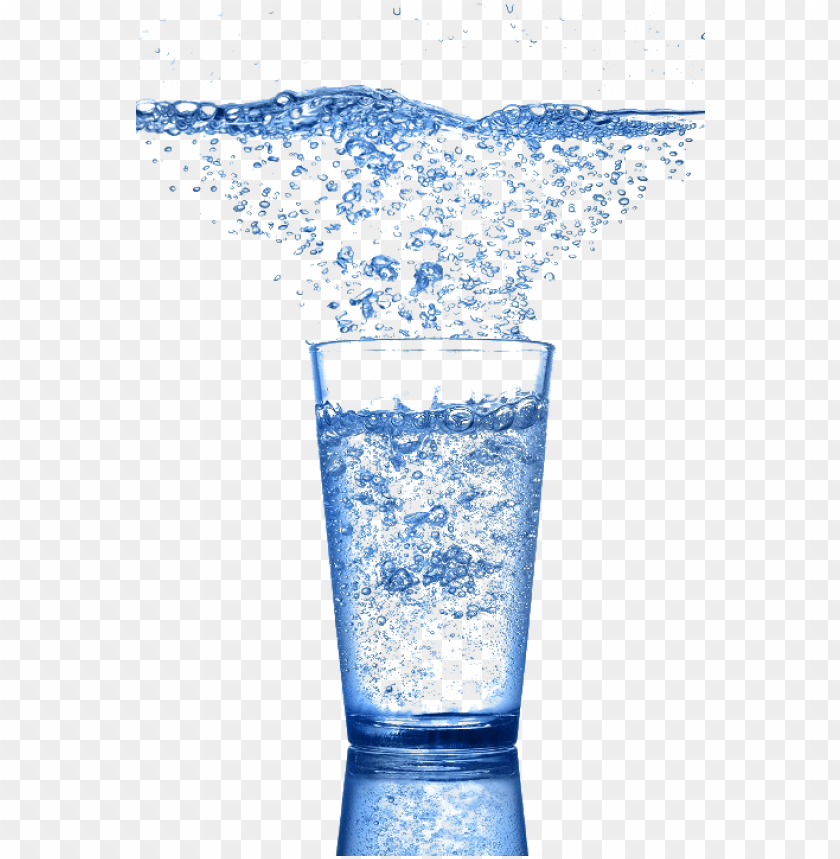 free PNG water glass free png image - water bubbles in glass PNG image with transparent background PNG images transparent