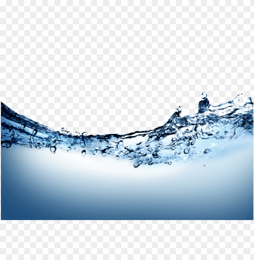 free PNG water splash png - Free PNG Images PNG images transparent