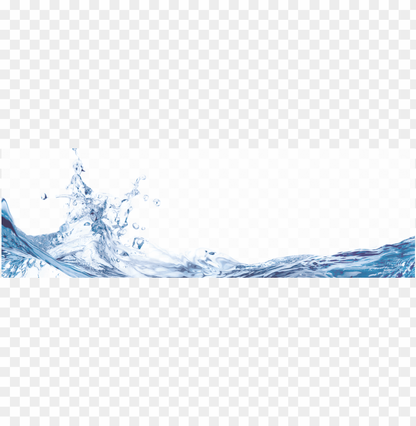 free PNG water splash 1200×350 80t - transparent background water PNG image with transparent background PNG images transparent