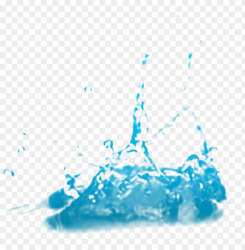 free PNG water splash background vector, water drop vector background, - water PNG image with transparent background PNG images transparent