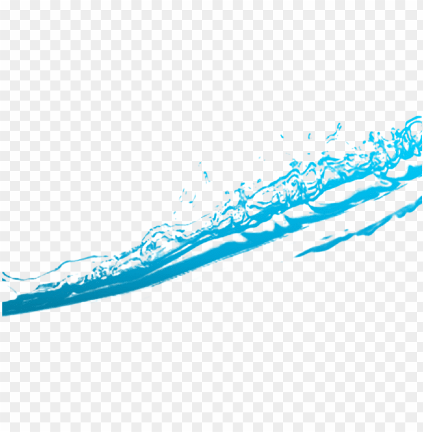 free PNG water splash clipart background, water png, sea water, - splash water cartoon pressure PNG image with transparent background PNG images transparent