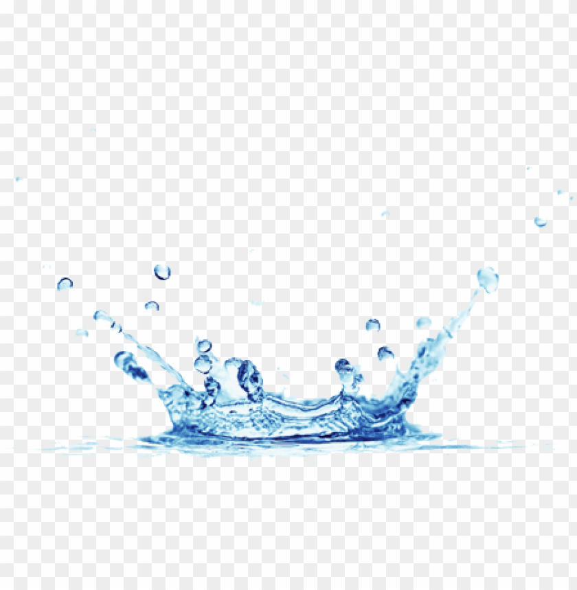 free PNG water splash hd png real editor shreyansh - water drop splash PNG image with transparent background PNG images transparent