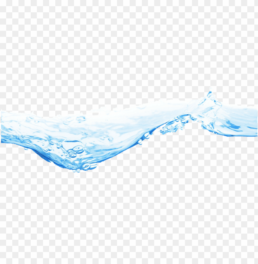 free PNG water splash png clipart - water PNG image with transparent background PNG images transparent