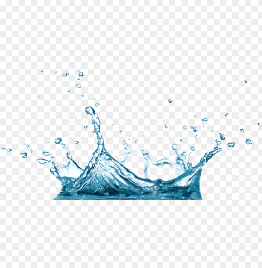 free PNG water splash png download - water splash product PNG image with transparent background PNG images transparent