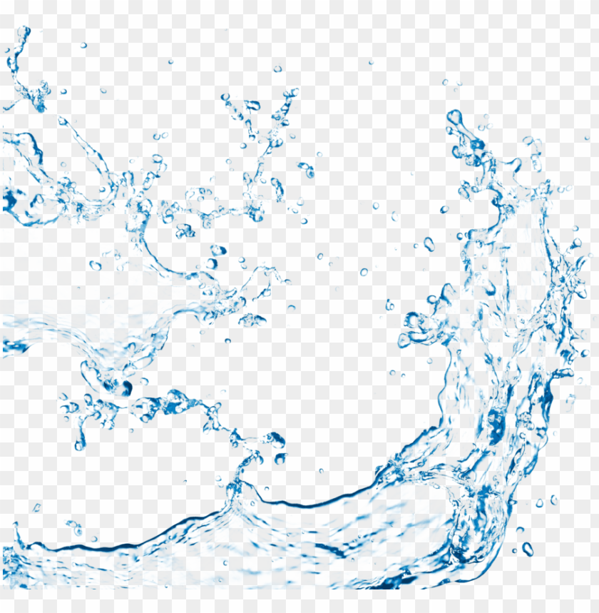 free PNG water - splash - real water clipart PNG image with transparent background PNG images transparent