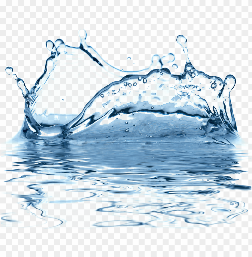 free PNG water splash transparent background PNG image with transparent background PNG images transparent