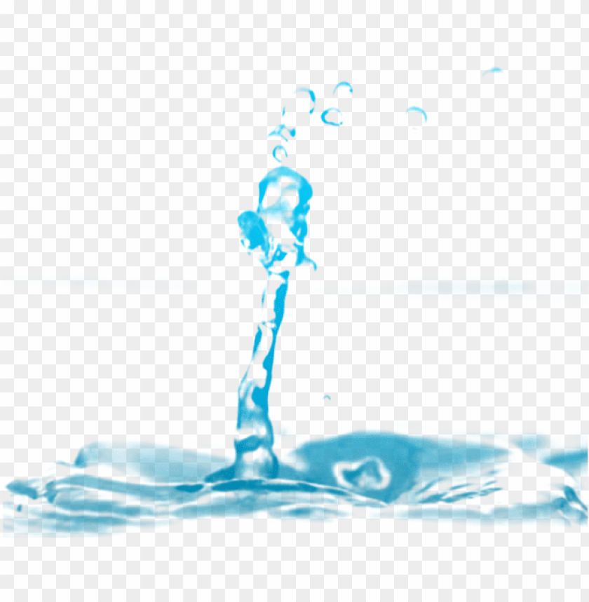 free PNG water vector background, water drop vector background, - water vector PNG image with transparent background PNG images transparent