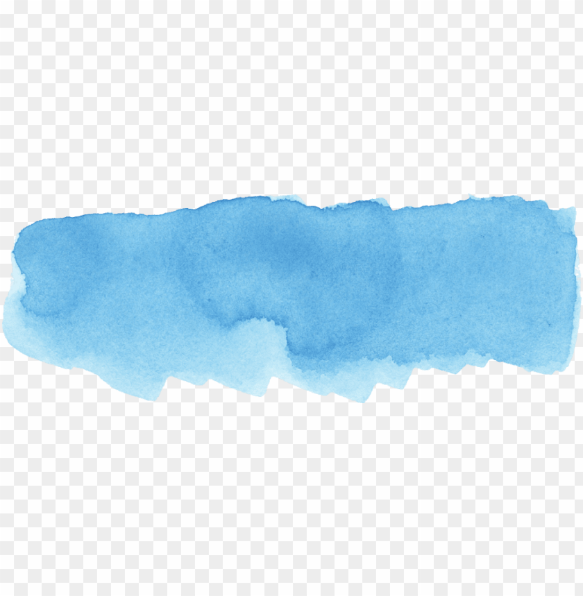 free PNG watercolor brush banners - watercolor brush strokes PNG image with transparent background PNG images transparent