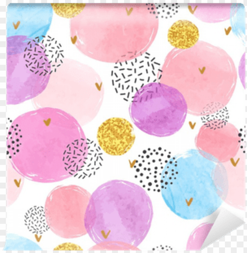 free PNG watercolor celebration pattern background PNG image with transparent background PNG images transparent