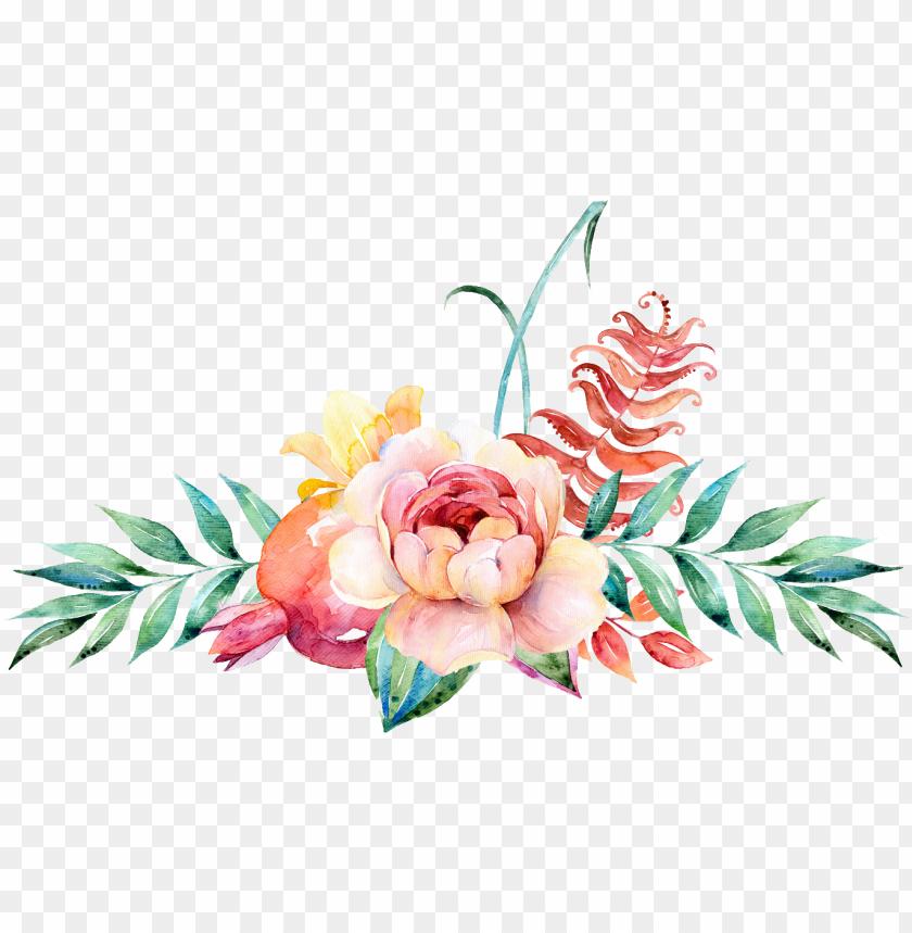 30+ Trends Ideas Flower Design Png Transparent