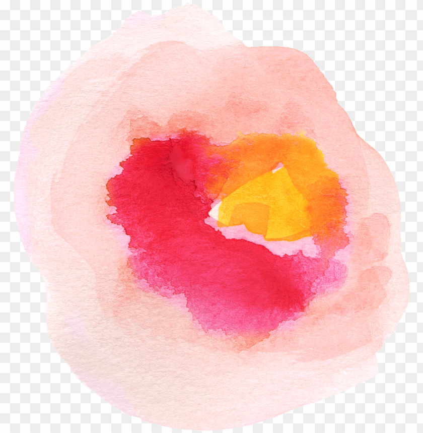 free PNG watercolor flower PNG image with transparent background PNG images transparent