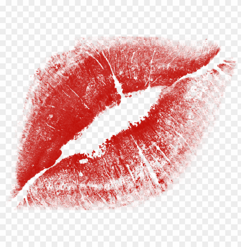 free PNG watercolor lips clipart lips clipart lips clip art - kiss lips transparent background PNG image with transparent background PNG images transparent