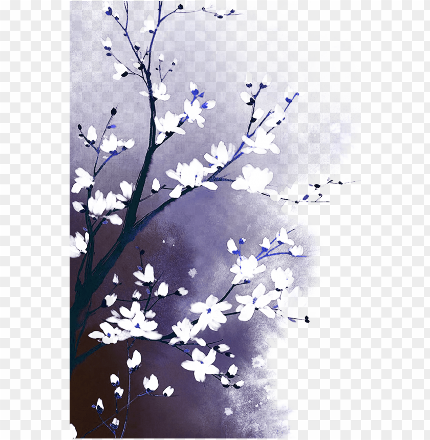 free PNG watercolor painting drawing chinese art illustration - anime chinese cổ pho PNG image with transparent background PNG images transparent