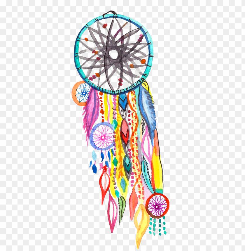 dream catcher png Feather png. Crystal clip art Digital succulent clipart Watercolor boho PNG clipart