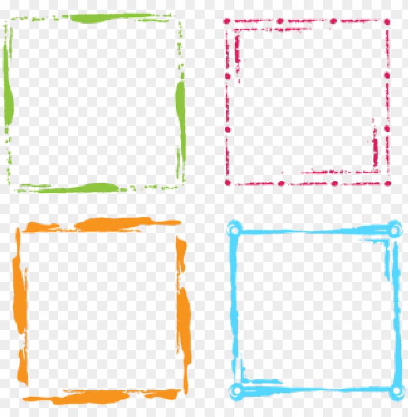 free PNG watercolor sales banner frame, shape, frame, line png - watercolor sales banner PNG image with transparent background PNG images transparent
