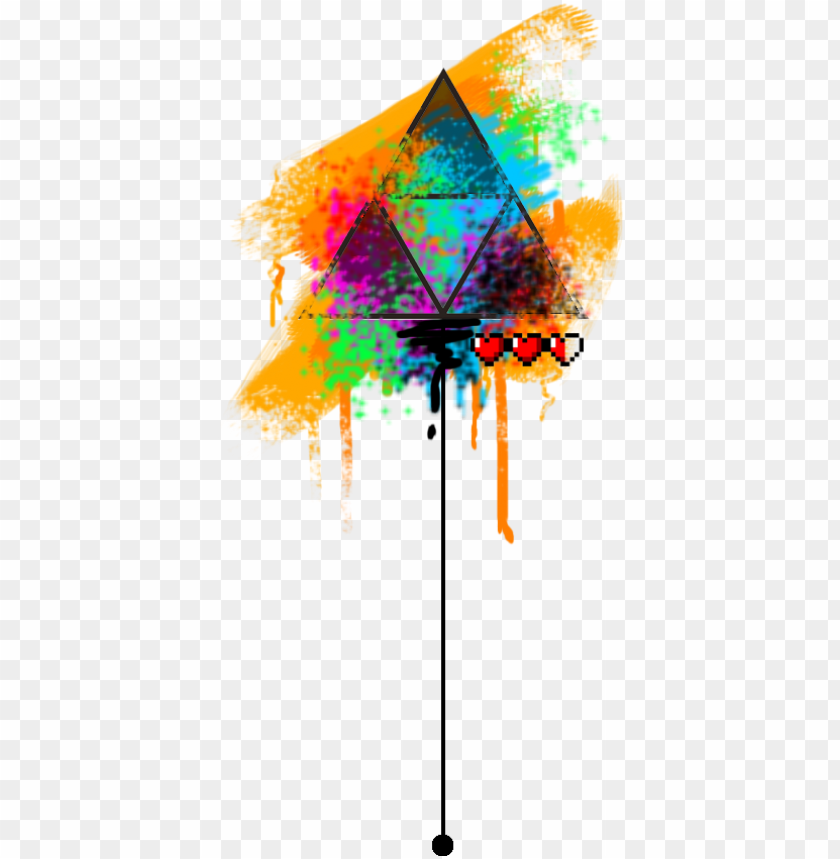 free PNG watercolor tattoo design PNG image with transparent background PNG images transparent