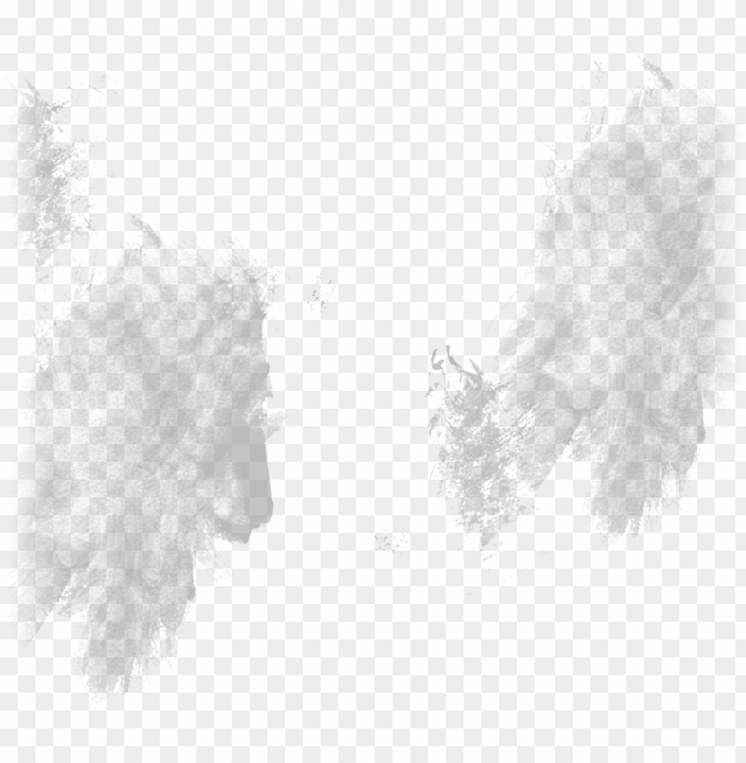 free PNG watercolor texture PNG image with transparent background PNG images transparent