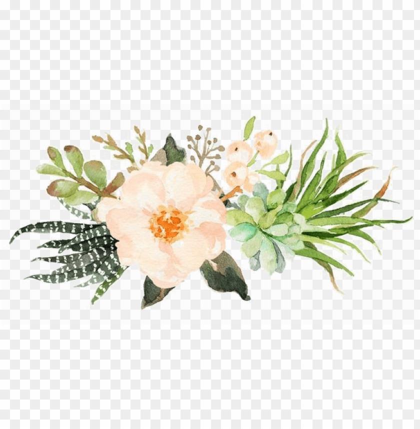 free PNG watercolor vector png image background - watercolor background png watercolor PNG image with transparent background PNG images transparent