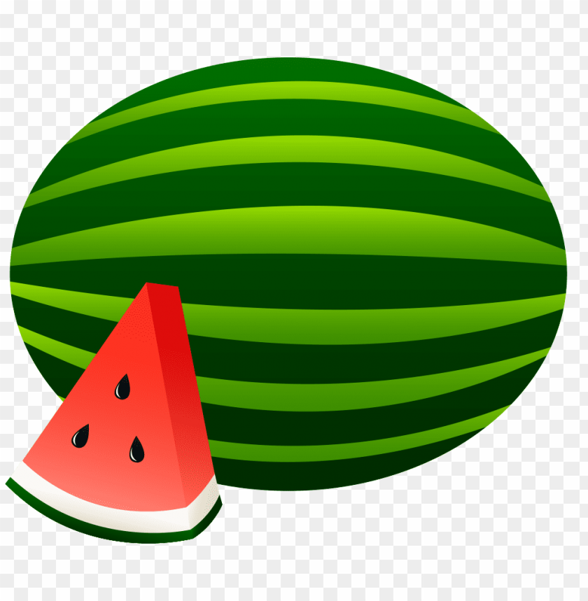 Download Watermelon Clipart Png Photo Toppng