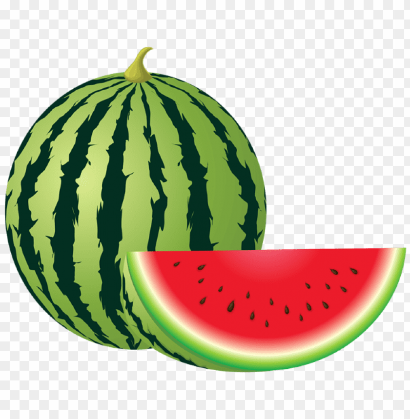 Watermelon Png Free Png Images Toppng Download the watermelon, fruits png on freepngimg for free. watermelon png free png images toppng