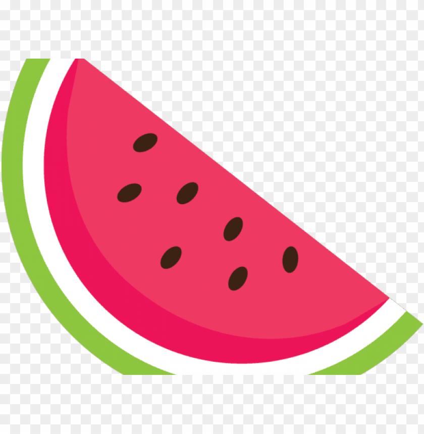 Aesthetic Cute Kawaii Watermelon Wallpaper Wallpaper Hd New