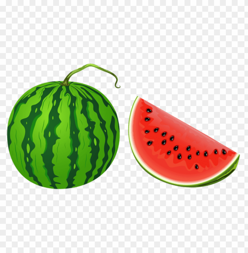 Roblox Watermelon Shirt Template Watermelon Png Vector Png Free Png Images Toppng