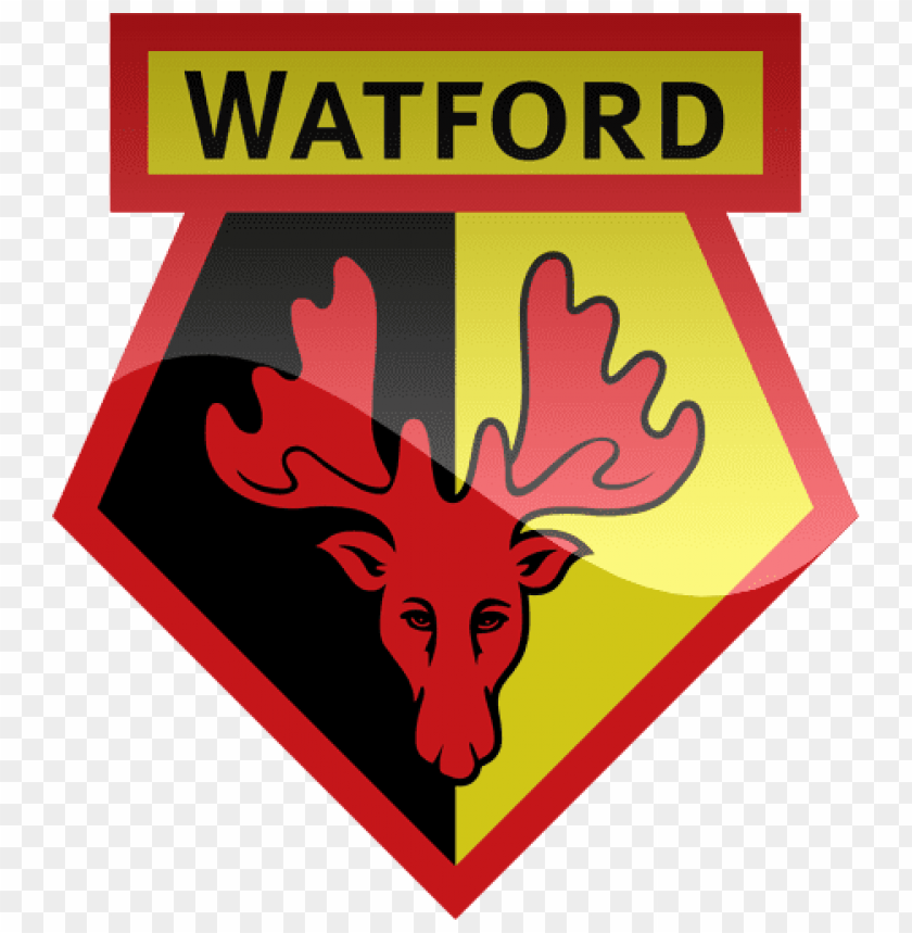 free PNG watford fc png - Free PNG Images PNG images transparent