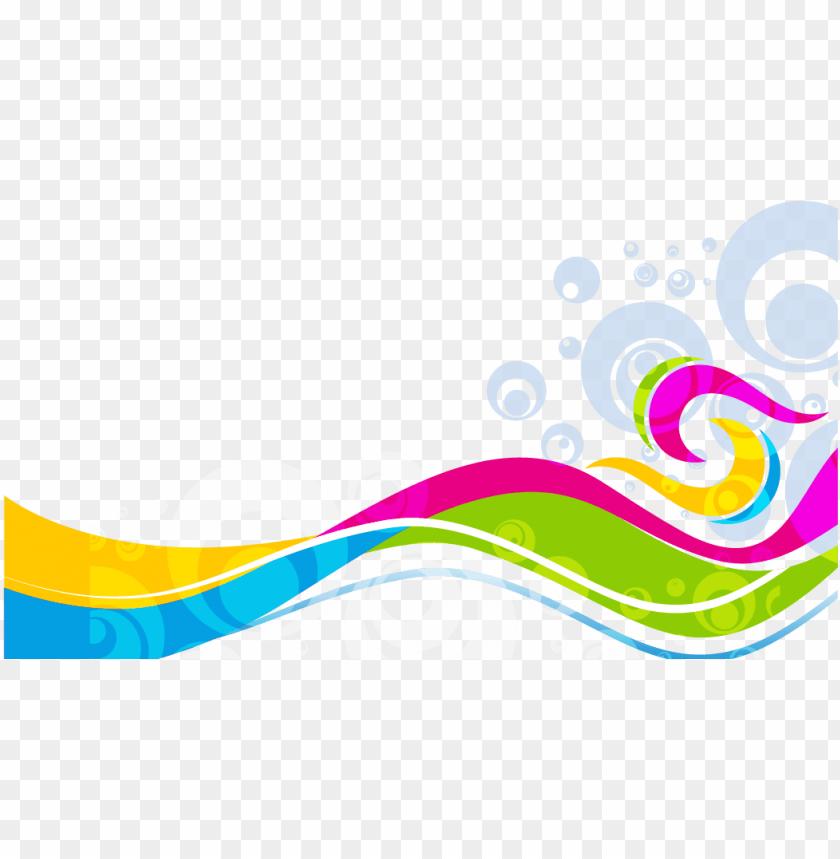 free PNG wave clip border - wave border PNG image with transparent background PNG images transparent