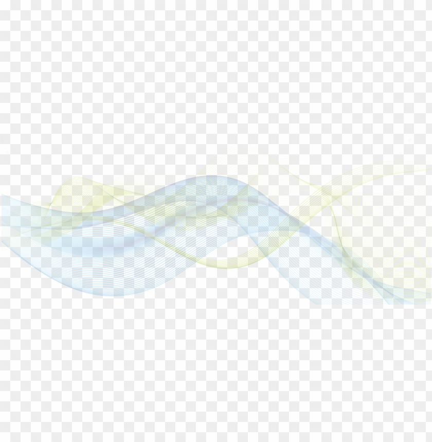free PNG wave line png - white technology background PNG image with transparent background PNG images transparent