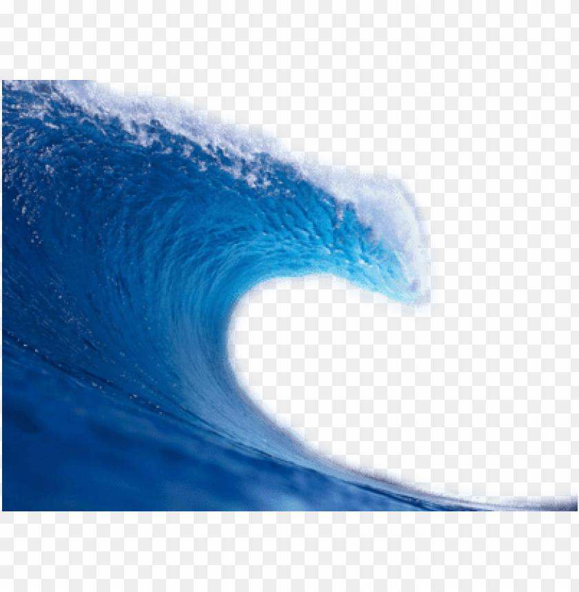 free PNG wave png transparent - ocean wave transparent background PNG image with transparent background PNG images transparent