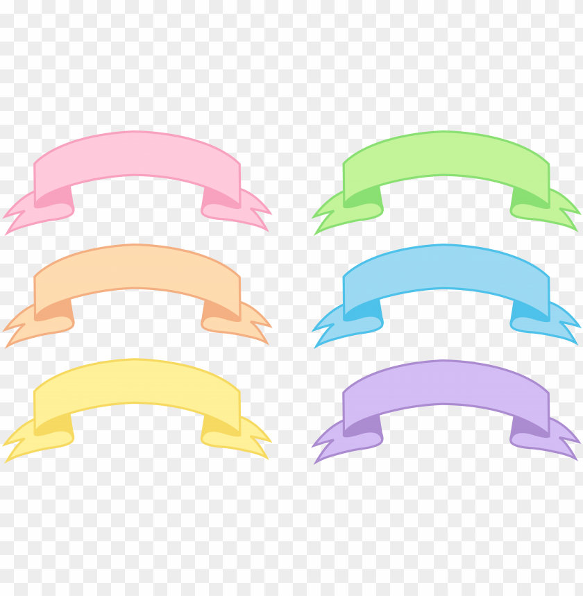 free PNG waves banner PNG image with transparent background PNG images transparent
