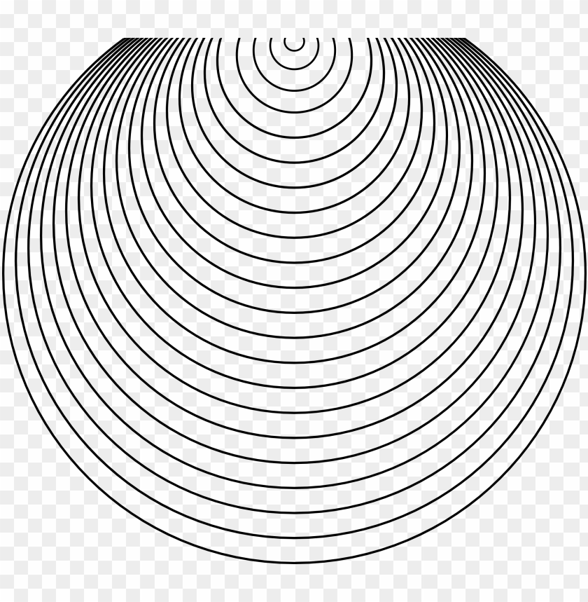 free PNG waves line drawing at getdrawings - wave line pattern PNG image with transparent background PNG images transparent