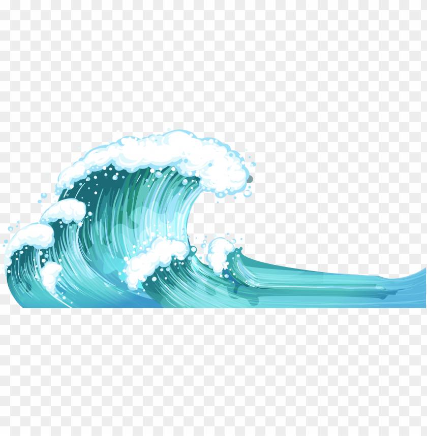 free PNG waves transparent background PNG image with transparent background PNG images transparent